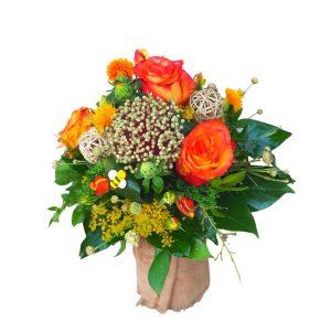cvjećarna flora